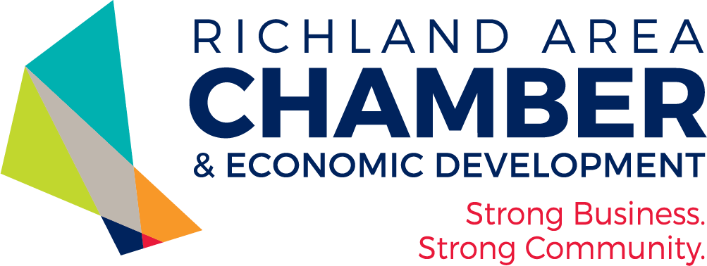 Member of the Richland Area Chamber